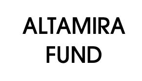 Logo for Altamira Fund