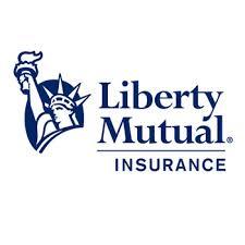 Liberty Mutual Boston Scores