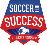 Soccer for Success