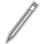 Icon Pencil Grey