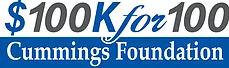 Cummings Foundation