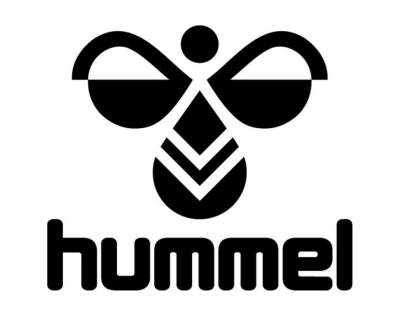 Hummel Logo Boston Scores Partner