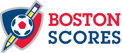 Boston Scores Logo