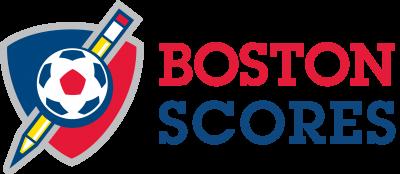 Boston Scores Logo